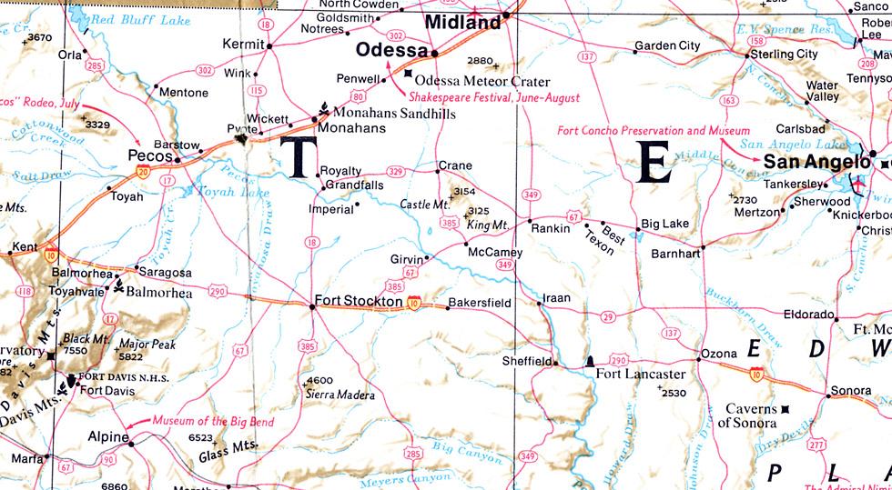Interstate 10 west Texas photos Pecos Crockett counties on interstate 8 map, interstate 80 map, interstate 81 map, interstate 20 map, i-10 map, interstate 421 map, interstate 27 map, interstate 75 map, highway 82 map, texas map, interstate 422 map, interstate 70 map, i-70 colorado road map, interstate 25 map, interstate 5 map, interstate 4 map, lincoln way map, interstate i-10,